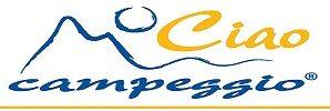 logo-convenzione